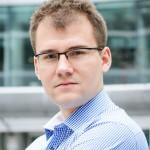 radosław chodkowski